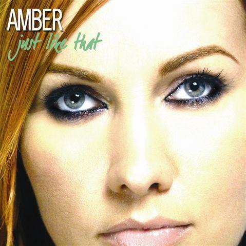 Amber (singer) wwwarjanwritescomphotosuncategorizedamberjus