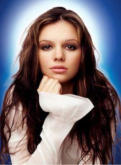 Amber Tamblyn httpsuploadwikimediaorgwikipediacommonsdd