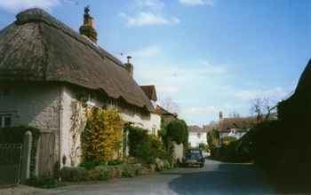 Amberley, West Sussex wwwwoodybankscoukimagesamberleyamberley1jpg