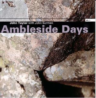 Ambleside Days httpsuploadwikimediaorgwikipediaen116Amb
