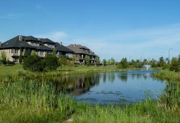Ambleside, Edmonton httpswwwedmontonrealestateprothumbs352x240