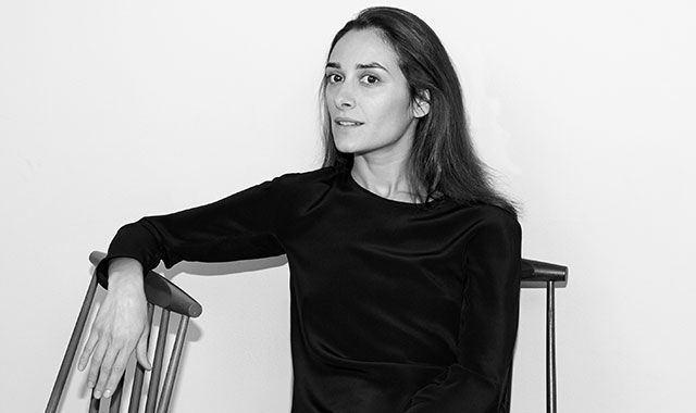 Ambra Medda Demystify the Market Design Miami Founder Launches