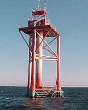 Ambrose Light httpsuploadwikimediaorgwikipediacommons88