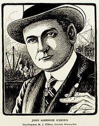 Ambrose O'Brien httpsuploadwikimediaorgwikipediacommonsthu