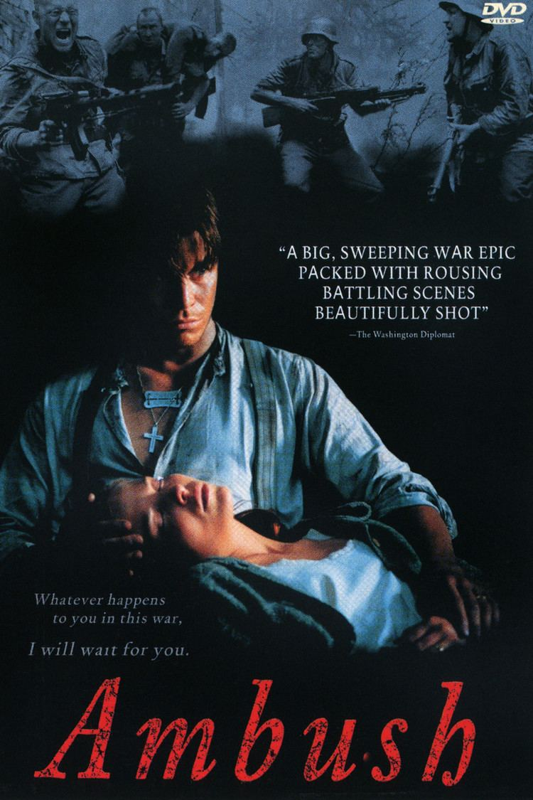 Ambush (1999 film) wwwgstaticcomtvthumbdvdboxart27607p27607d