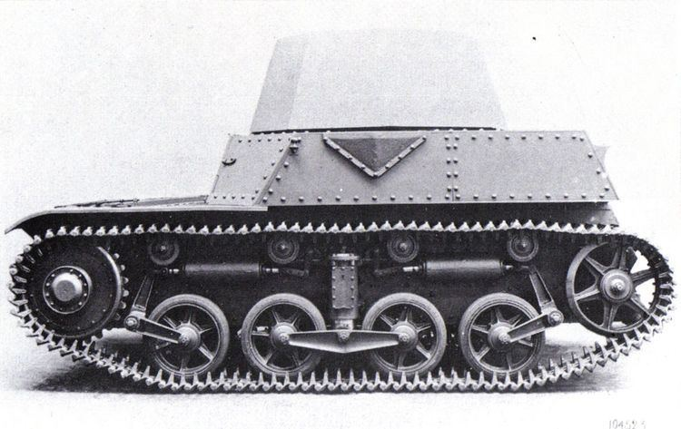 AMC 34