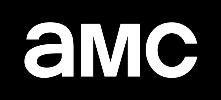 AMC (Africa and Middle East)