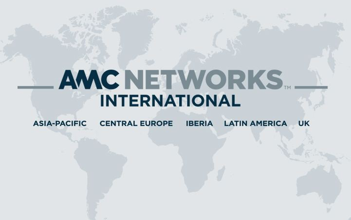 AMC Networks International imagesamcnetworkscomamcnetworkscomwpcontent