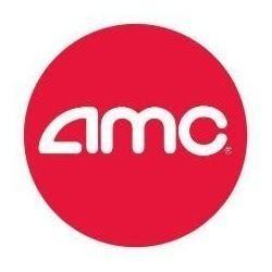 AMC Theatres httpslh6googleusercontentcommiH9k3A4OTMAAA