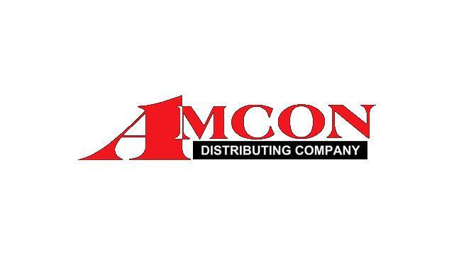 AMCON Distributing r1vendingmarketwatchcomfilesbaseimageAUTM20