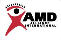AMD Alliance International httpsuploadwikimediaorgwikipediaen999Log