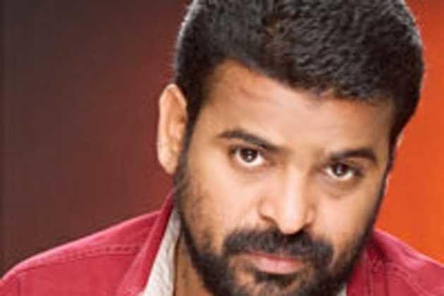 Ameer (director) Tamil director Ameer39s next film 39Jihad39 IBNLive