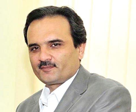 Ameer Haider Khan Hoti HaiderKhanHotijpg