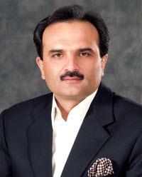 Ameer Haider Khan Hoti wwwpollspkwpcontentuploads201305Amirhaide