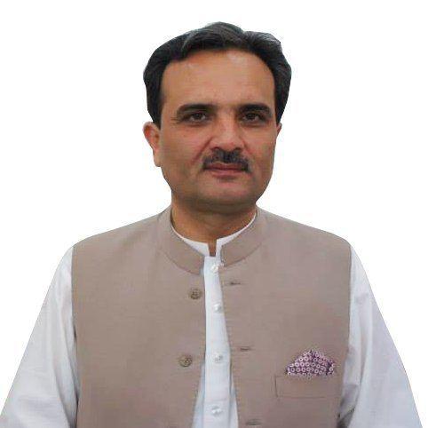 Ameer Haider Khan Hoti Haider Khan Hoti AmeerHaiderHoti Twitter