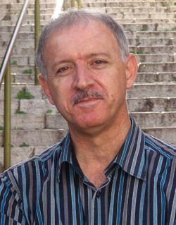 Ameer Makhoul Ameer Makhoul The Electronic Intifada