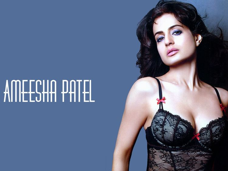 Ameesha Patel Ameesha Patel Pictures Ameesha Patel Photo Gallery