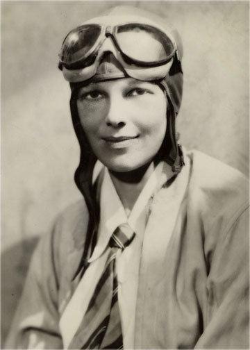 Amelia Earhart 1dEarhart02jpg