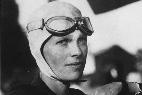 Amelia Earhart ameliaearhartjpg