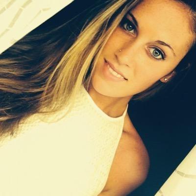 Amelia King Amelia King Mila555 Twitter