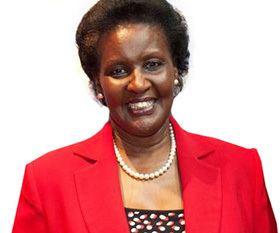 Amelia Kyambadde wwwcpafricacomwpcontentuploads201411Hon