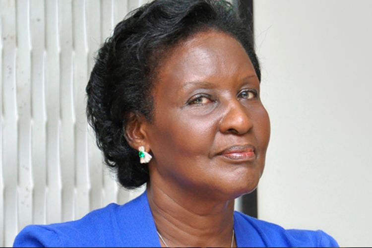 Amelia Kyambadde List Of The 10 Most Powerful Women in Ugandan Politics Today The