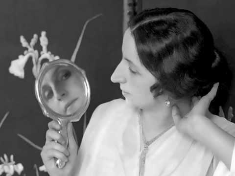 Amelita Galli-Curci Italian Coloratura Soprano Amelita GalliCurci Echo song 1921