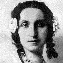 Amelita Galli-Curci Amelita GalliCurci Sopranos Opera Vivr