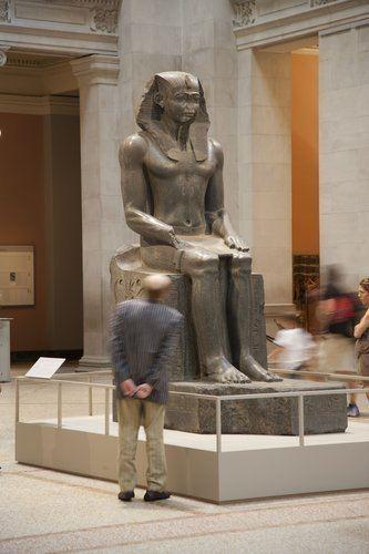 Amenemhat II Amenemhat II39 at Metropolitan Museum Review The New