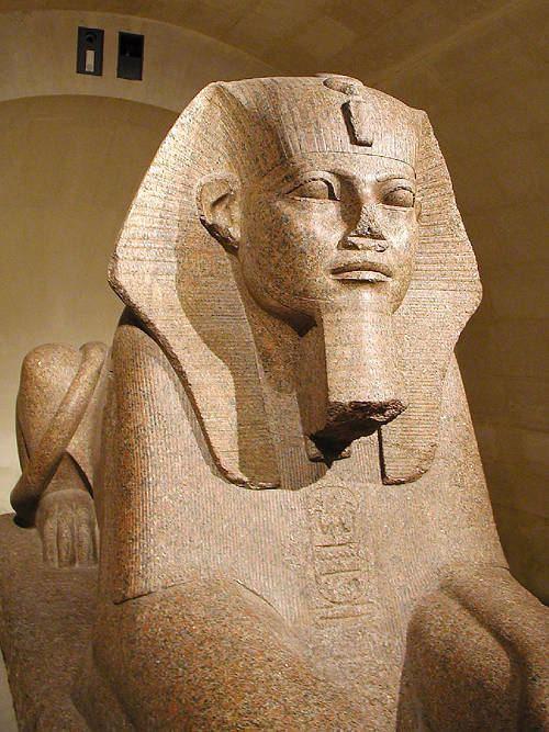 Amenemhat II Amenemhat II