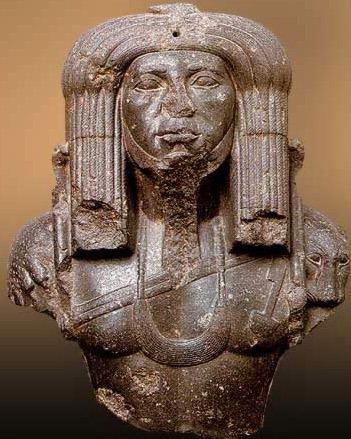 Amenemhat III amenemhetiiiheadjpg
