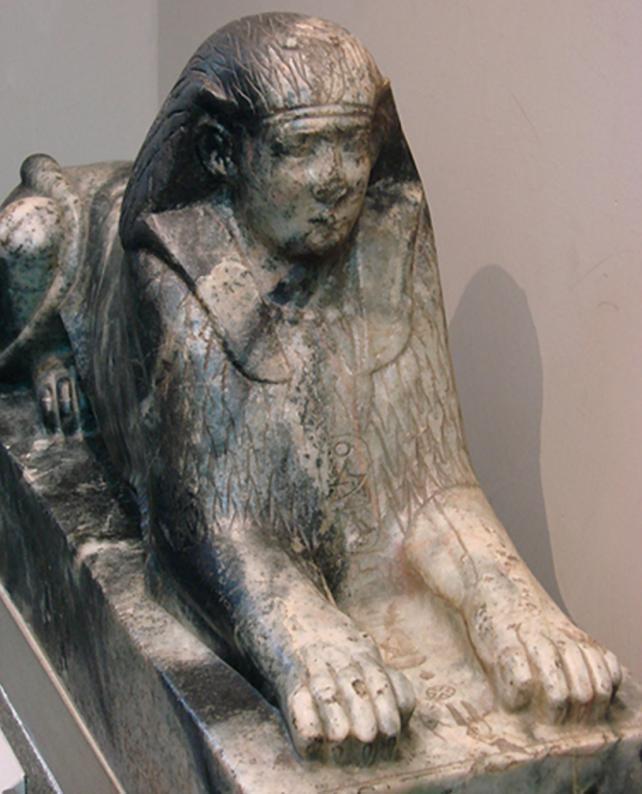Amenemhat IV Amenemhet 4 LookLex Encyclopaedia