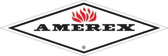 Amerex httpsuploadwikimediaorgwikipediaenee9Ame