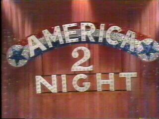 America 2-Night wwwtvofyourlifecomimagesamerica2nitelogojpg