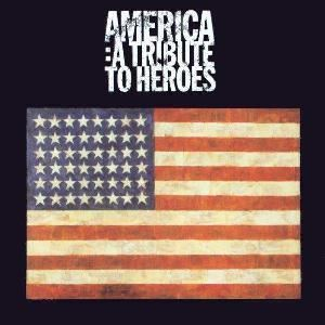 America: A Tribute to Heroes httpsuploadwikimediaorgwikipediaenee1Var