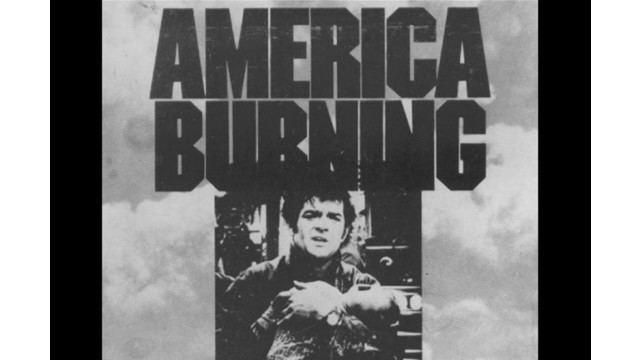 America Burning r1firehousecomfilesbaseimageFHC20121016x9