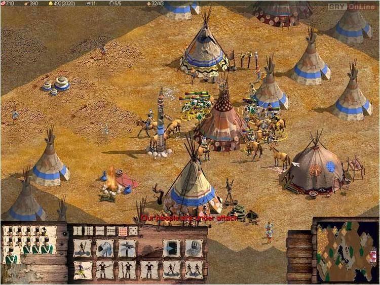 America (video game) images9gryonlineplgaleriagaleriaduze3111000