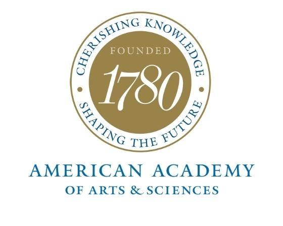 American Academy of Arts and Sciences httpsoirriceeduuploadedImagesOfficeofInst