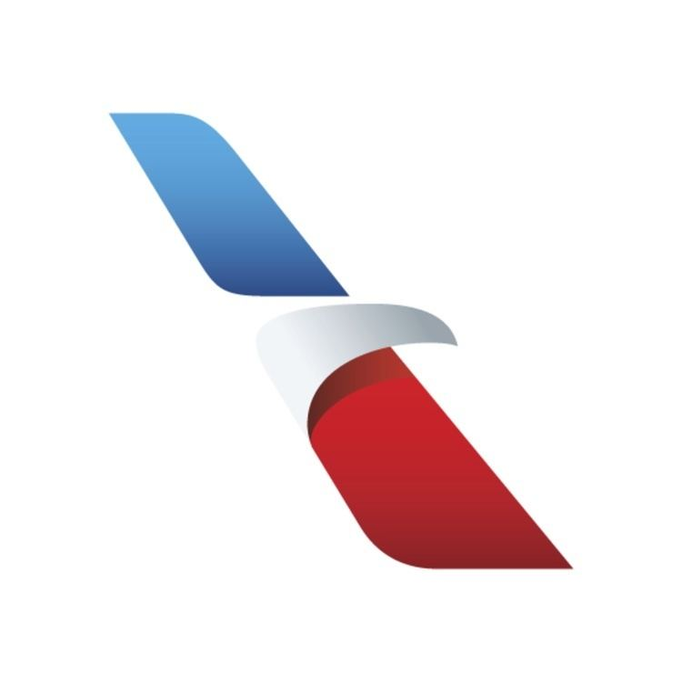 American Airlines httpslh4googleusercontentcomHawOqAbE6W0AAA