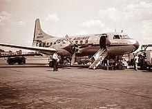 American Airlines Flight 6780 httpsuploadwikimediaorgwikipediacommonsthu