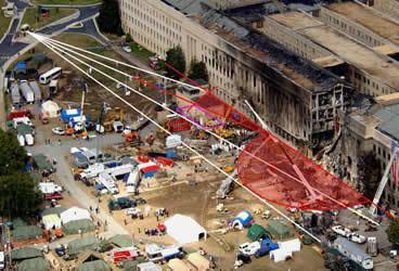 American Airlines Flight 77 Alchetron The Free Social Encyclopedia