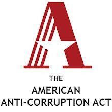 American Anti-Corruption Act