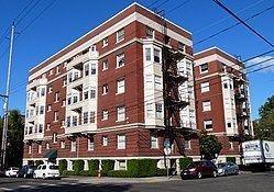 American Apartment Building httpsuploadwikimediaorgwikipediacommonsthu
