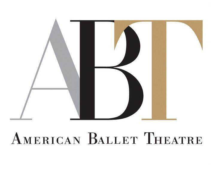 American Ballet Theatre httpsuploadwikimediaorgwikipediacommonsee