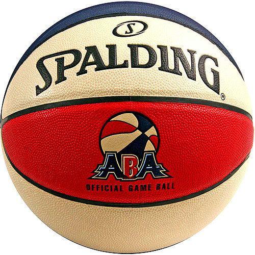 American Basketball Association American Basketball Association Stranger Than Fiction