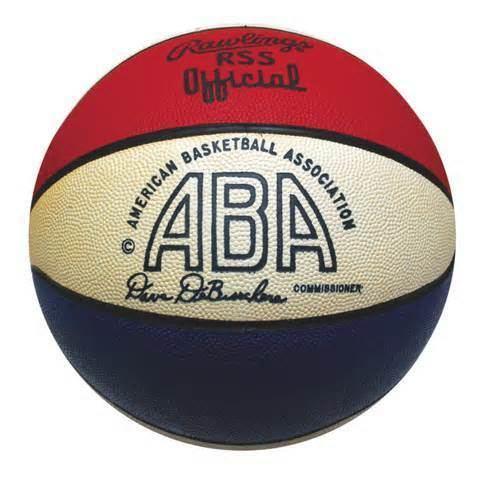 American Basketball Association American Basketball Association Sports Indiana Style