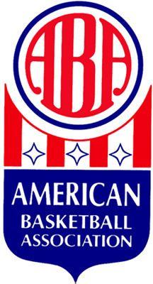 American Basketball Association httpsuploadwikimediaorgwikipediaen99aAme