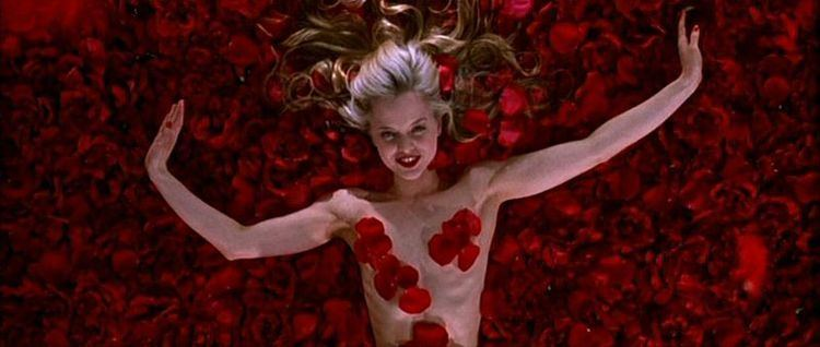 American Beauty (1999 film) movie scenes All in all this movie is brilliant perfect from start to finish It s one film everyone has to watch once in their lifetime