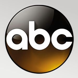 American Broadcasting Company httpslh3googleusercontentcomfGQFyWGUYgAAA