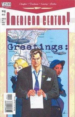 American Century (comics) httpsuploadwikimediaorgwikipediaenthumb7